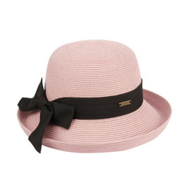 Hat roll up brim sun - SEVERAL COLOR