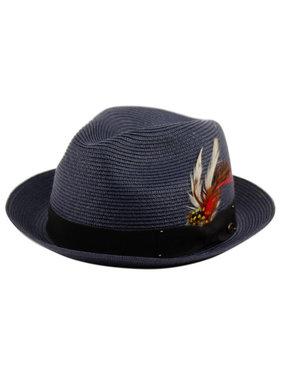 MEN Fedora Hat F2680