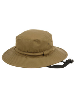 Waterproof outdoor bucket hat