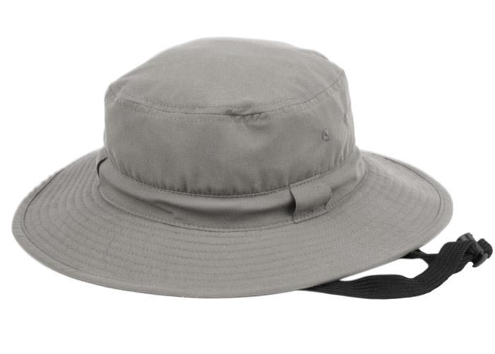 Chapeau d'extèrieur imperméable OD4019
