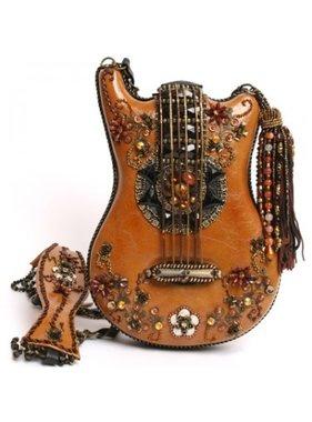 Hall of Fame Guitar Handbag