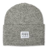 Alpaca PK Alpaca Fisherman Hat - Light Grey