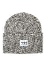 Alpaca PK Alpaca Fisherman Hat - Light Grey