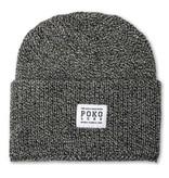 Alpaca PK Alpaca Fisherman Hat - Grey