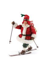 Plaisir nordique avec le Père Noël - Édition limitée