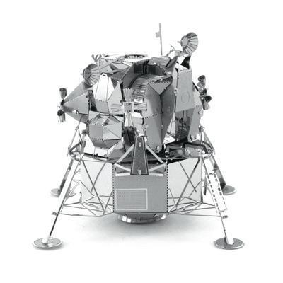 Module lunaire Apollo