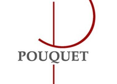 Sabine Pouquet Joaillière/Jewellery
