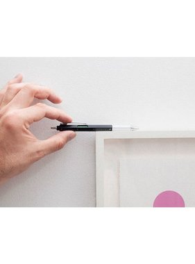 Pen multi tool