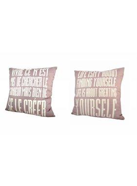 Cushion Life 692-004