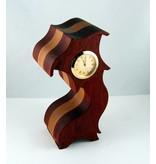 Collection Horloge HC 1