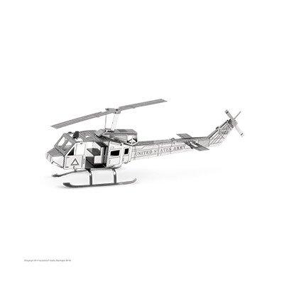 Hélicoptère Huey UH 1