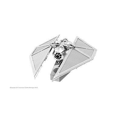 Rogue Tie Striker MMS273