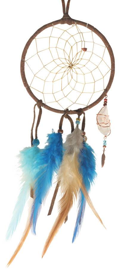 "Dream Catcher 4"" DC633"