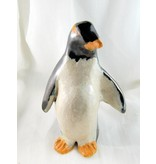 Bonnie Stamos Grand pingouin 51