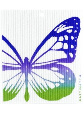 Papillon 1307