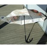 Parapluie Abondance