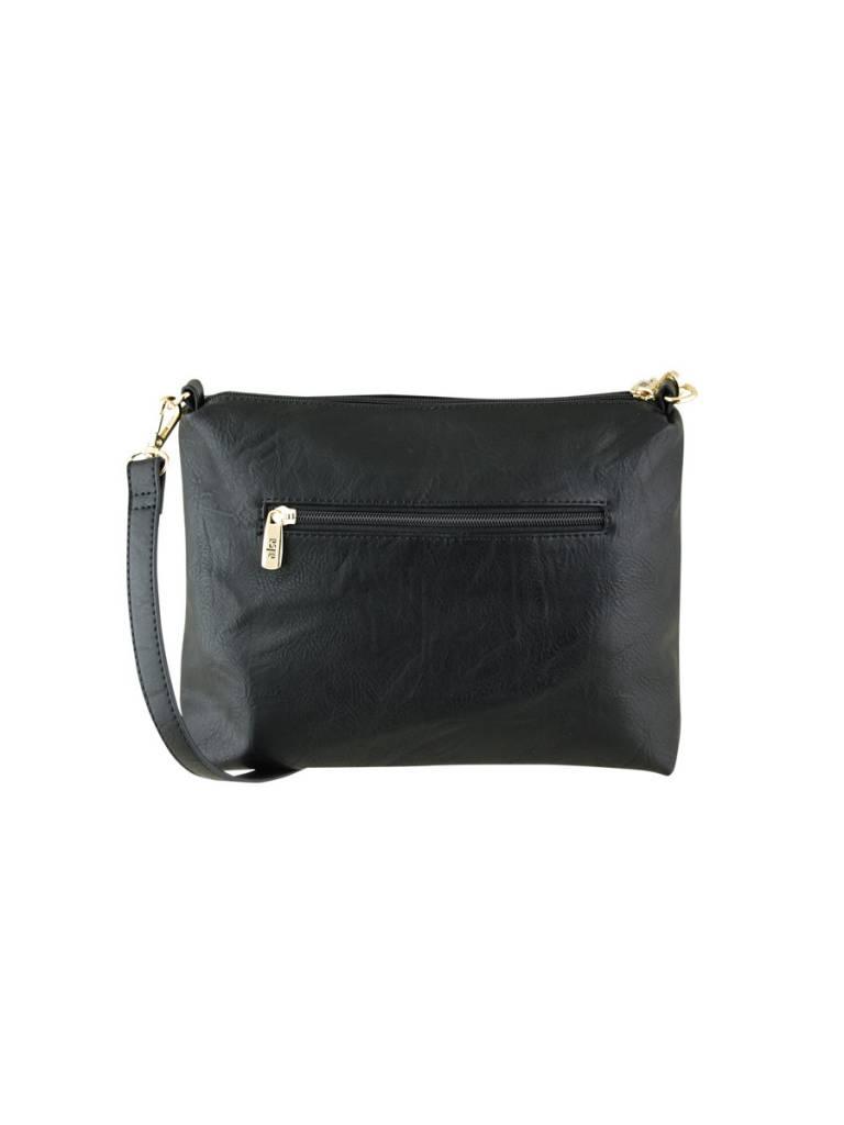 Handbag Whitney - Black