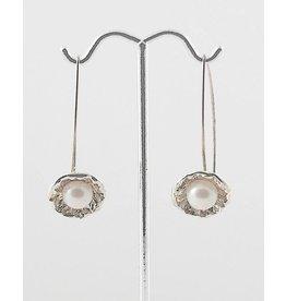 Sabine Pouquet Joaillière/Jewellery 1 Class BO rond G BoCRG