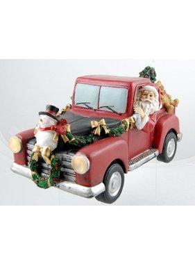 Camion Noel 654419