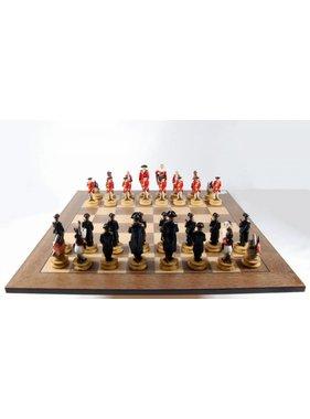 Jeux d'échec Indépendance  99007