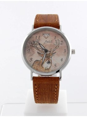 Diane Balit 1H Deer - For Men