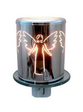 Angel Night Light 547-016