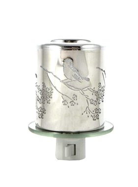 Oiseaux veilleuse 547-031