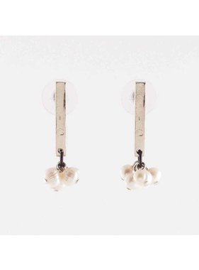 Anne Marie Chagnon Liane Earrings