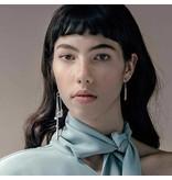 Anne Marie Chagnon Yasmin earring