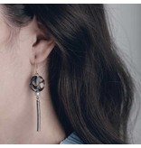 Anne Marie Chagnon Saje Earring