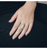 Anne Marie Chagnon Betula Ring