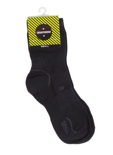 Sugar and Bruno Lightweight Performance Socks