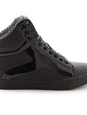 Youth Pop Tart Grid Sneaker