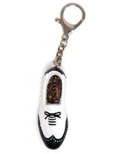 Capezio K360 Keychain