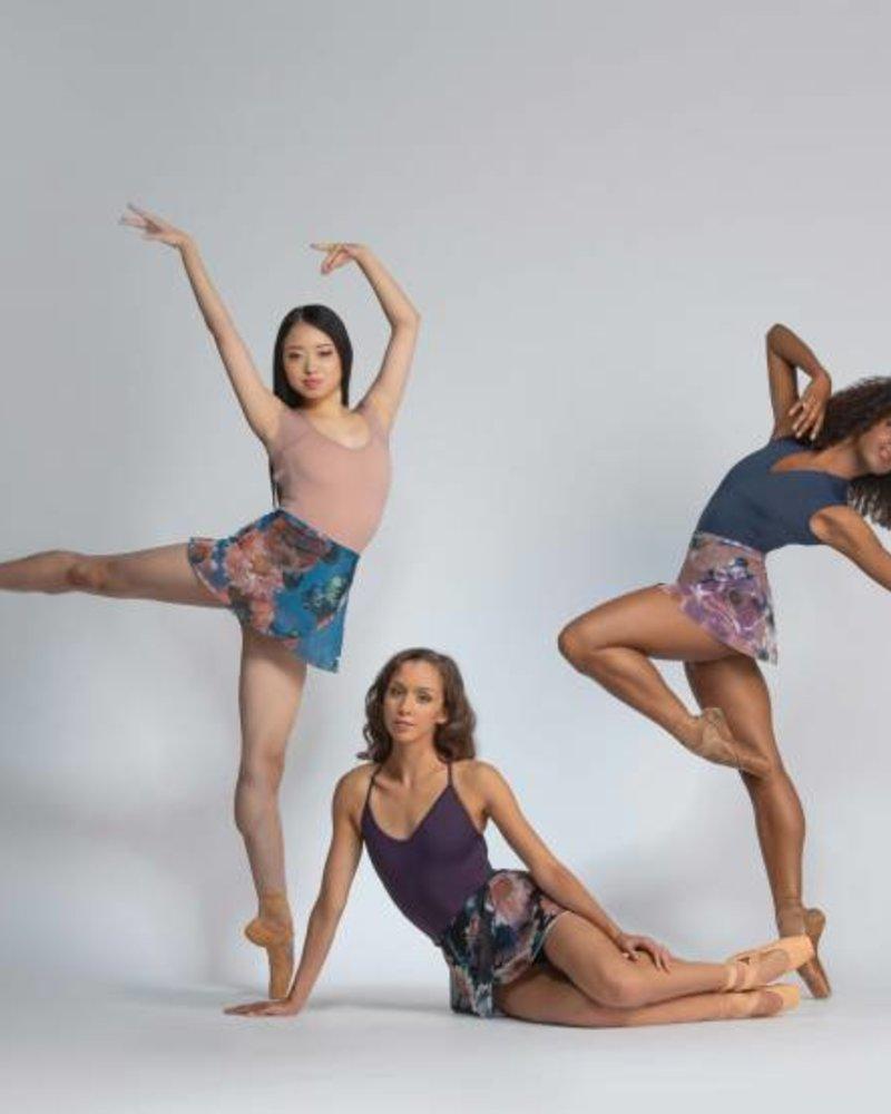 Ballet Rosa Candide Wrap Skirt