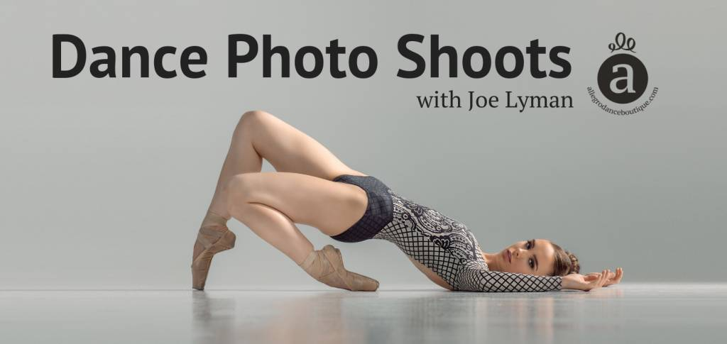 New partnership with LymanDVM photography!