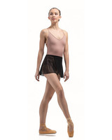 Ballet Rosa Adult Tomoni Wrap Skirt