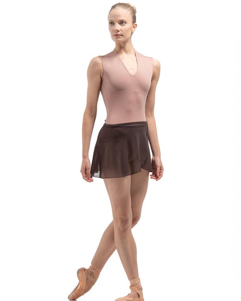 Ballet Rosa Adult Tomomi Wrap Skirt (Createur 2018)