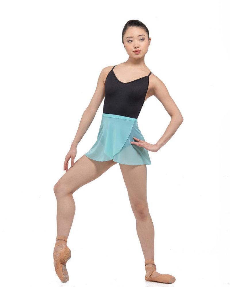 Ballet Rosa Adult Tomomi Wrap Skirt