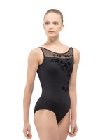 Ballet Rosa Child Adele Tank Leotard