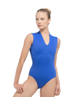 Ballet Rosa Child Angeles Tank Leotard