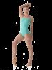 Ballet Rosa Megan Camisole Leotard