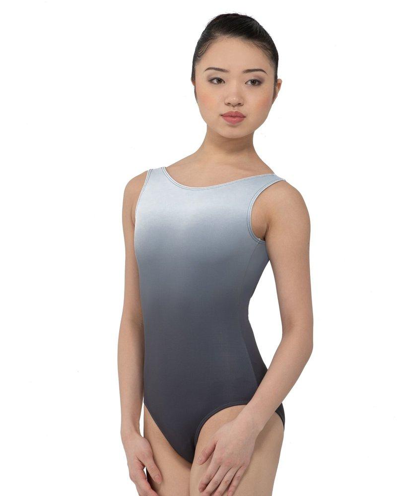 Ballet Rosa Mielle Round Neck Leotard