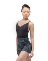 Ballet Rosa Noélle Wrap Skirt