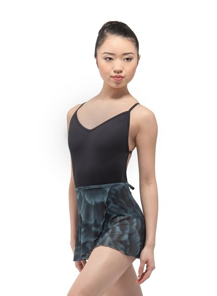 Ballet Rosa Noëlle Wrap Skirt