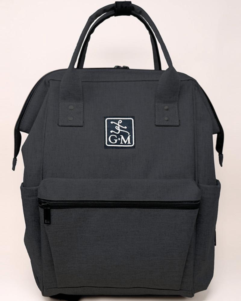 Gaynor Minden Studio Bag
