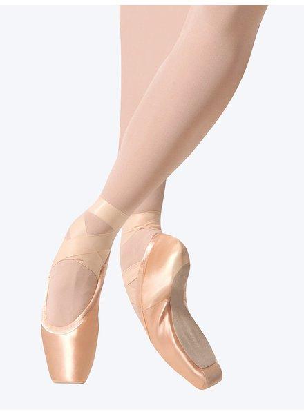 Gaynor Minden Gaynor Classic Pointe Shoe