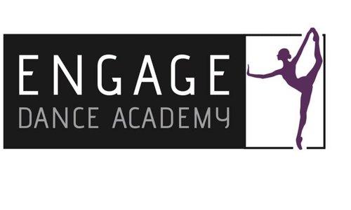Engage Dance Academy