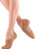 Bloch/Mirella/Leo Inc. Pulse Jazz Shoe