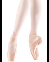 Bloch/Mirella/Leo Inc. Dramatica II Pointe Shoe